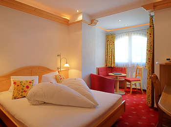Double room Grandlit small