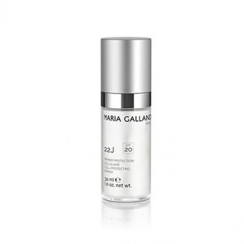No. 22J - Primer Protection Cellulaire