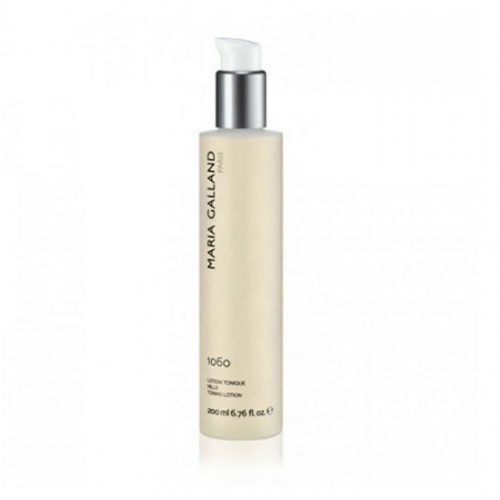 Nr. 1060 - Lotion Tonique Mille